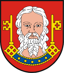 Wappen NGL